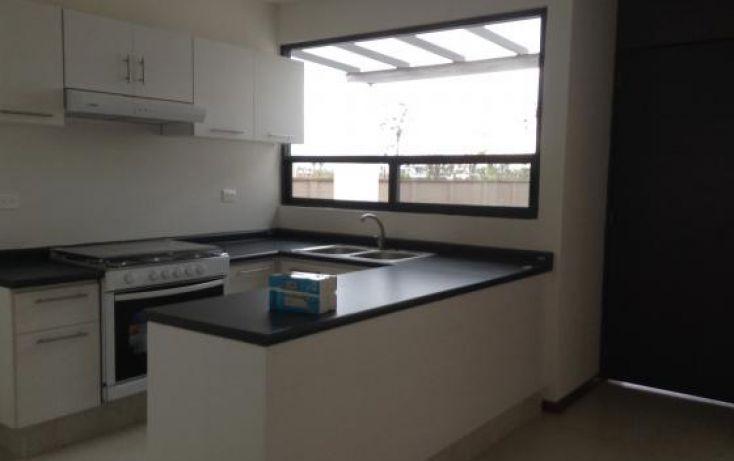 Foto de casa en venta en, lomas de angelópolis closster 11 11 11, san andrés cholula, puebla, 1374563 no 03