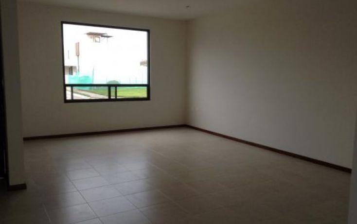 Foto de casa en venta en, lomas de angelópolis closster 11 11 11, san andrés cholula, puebla, 1374563 no 04