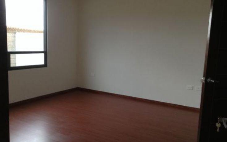 Foto de casa en venta en, lomas de angelópolis closster 11 11 11, san andrés cholula, puebla, 1374563 no 05
