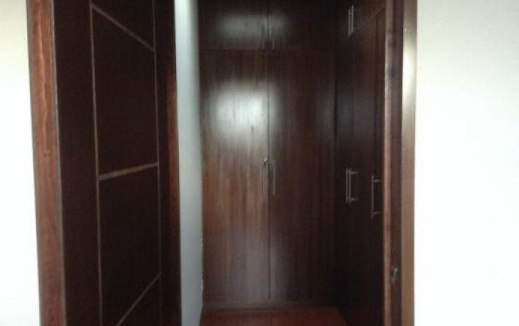 Foto de casa en venta en, lomas de angelópolis closster 11 11 11, san andrés cholula, puebla, 1374563 no 06