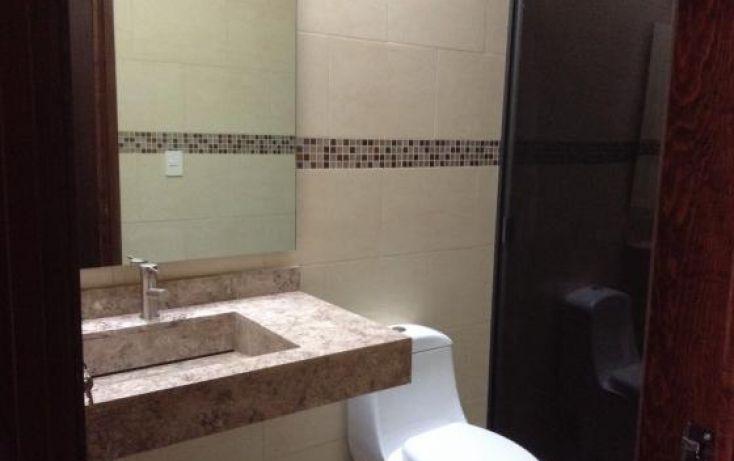 Foto de casa en venta en, lomas de angelópolis closster 11 11 11, san andrés cholula, puebla, 1374563 no 07