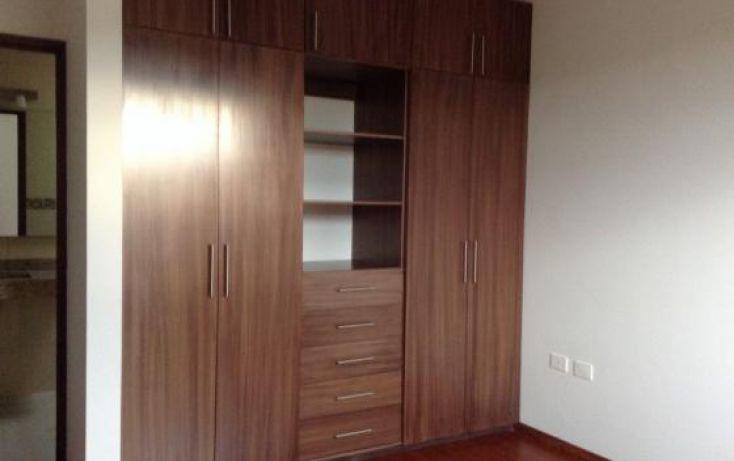 Foto de casa en venta en, lomas de angelópolis closster 11 11 11, san andrés cholula, puebla, 1374563 no 08