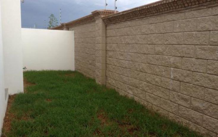 Foto de casa en venta en, lomas de angelópolis closster 11 11 11, san andrés cholula, puebla, 1374563 no 09