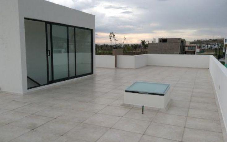 Foto de casa en venta en, lomas de angelópolis closster 11 11 11, san andrés cholula, puebla, 1374563 no 10