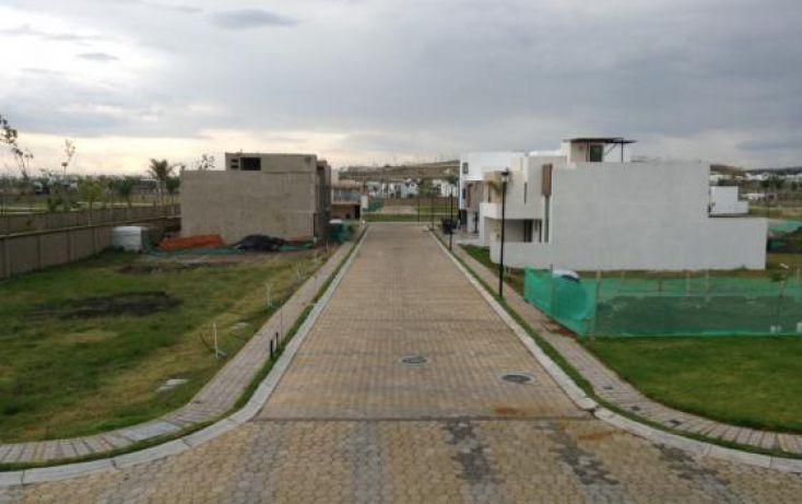 Foto de casa en venta en, lomas de angelópolis closster 11 11 11, san andrés cholula, puebla, 1374563 no 11