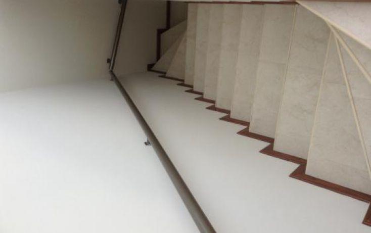 Foto de casa en venta en, lomas de angelópolis closster 11 11 11, san andrés cholula, puebla, 1374563 no 12