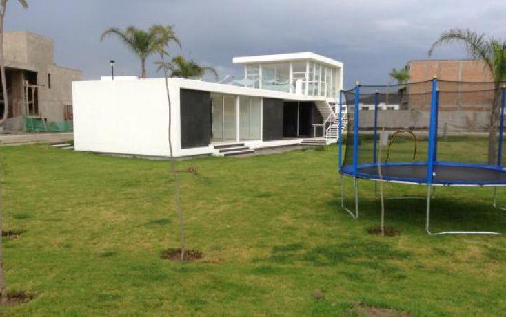 Foto de casa en venta en, lomas de angelópolis closster 11 11 11, san andrés cholula, puebla, 1374563 no 13