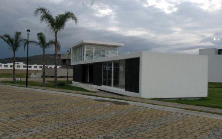 Foto de casa en venta en, lomas de angelópolis closster 11 11 11, san andrés cholula, puebla, 1374563 no 14