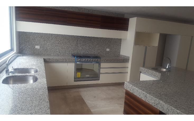 Foto de casa en venta en  , lomas de angelópolis closster 11 11 11, san andrés cholula, puebla, 1971888 No. 04