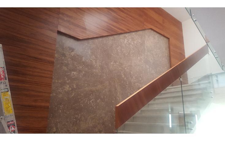 Foto de casa en venta en  , lomas de angelópolis closster 11 11 11, san andrés cholula, puebla, 1971888 No. 07