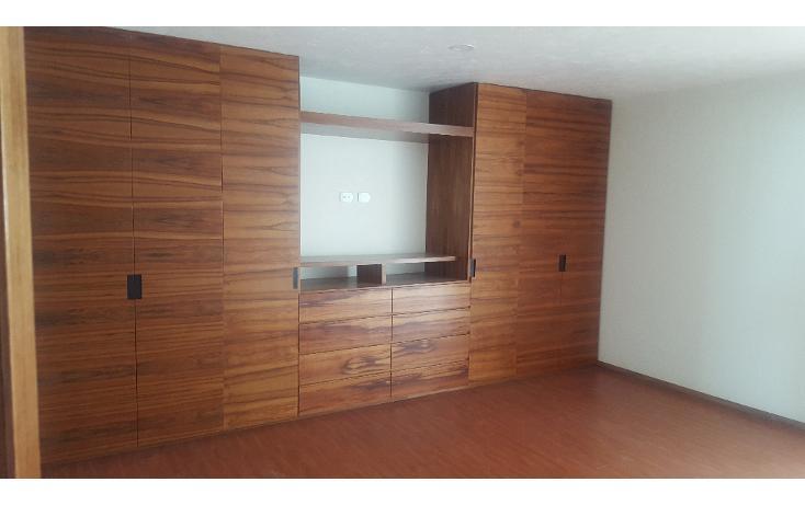 Foto de casa en venta en  , lomas de angelópolis closster 11 11 11, san andrés cholula, puebla, 1971888 No. 09