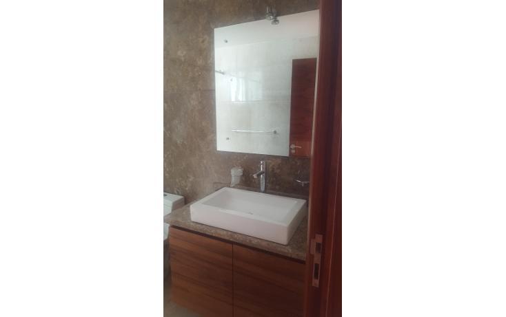 Foto de casa en venta en  , lomas de angelópolis closster 11 11 11, san andrés cholula, puebla, 1971888 No. 10