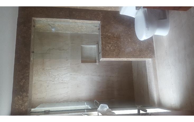 Foto de casa en venta en  , lomas de angelópolis closster 11 11 11, san andrés cholula, puebla, 1971888 No. 16