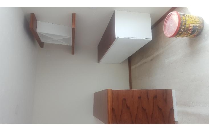 Foto de casa en venta en  , lomas de angelópolis closster 11 11 11, san andrés cholula, puebla, 1971888 No. 20