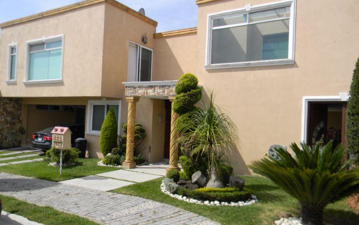 Foto de casa en condominio en venta en, lomas de angelópolis closster 11 11 11, san andrés cholula, puebla, 2039728 no 02