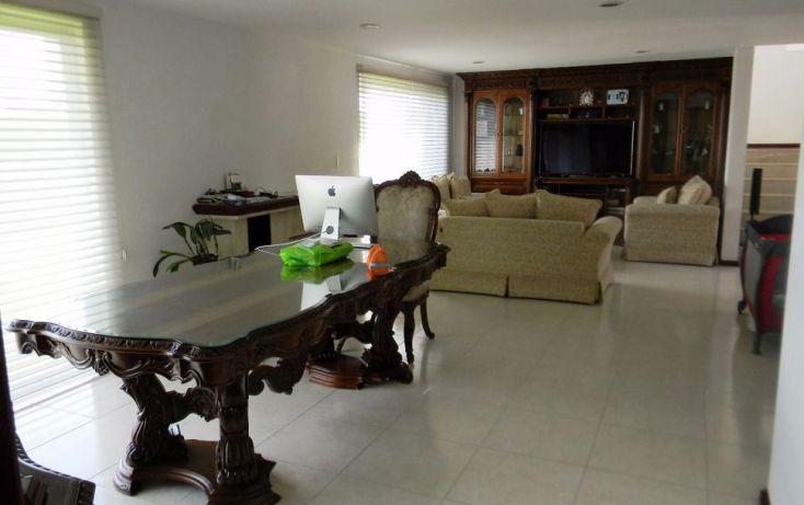 Foto de casa en condominio en venta en, lomas de angelópolis closster 11 11 11, san andrés cholula, puebla, 2039728 no 03