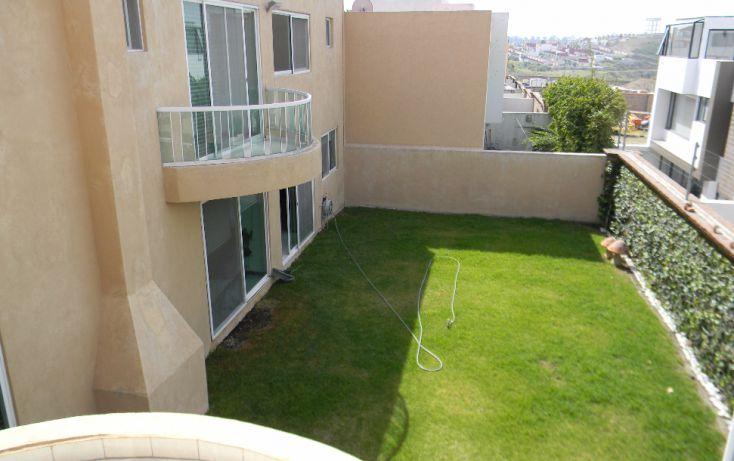 Foto de casa en condominio en venta en, lomas de angelópolis closster 11 11 11, san andrés cholula, puebla, 2039728 no 04