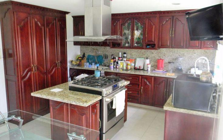 Foto de casa en condominio en venta en, lomas de angelópolis closster 11 11 11, san andrés cholula, puebla, 2039728 no 06