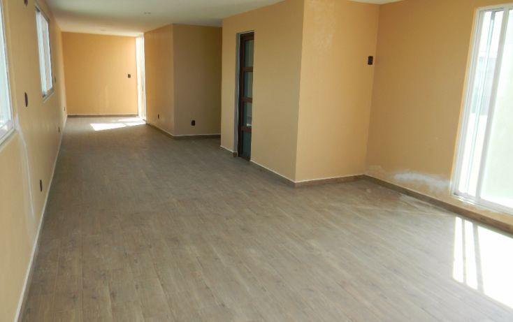 Foto de casa en condominio en venta en, lomas de angelópolis closster 11 11 11, san andrés cholula, puebla, 2039728 no 07