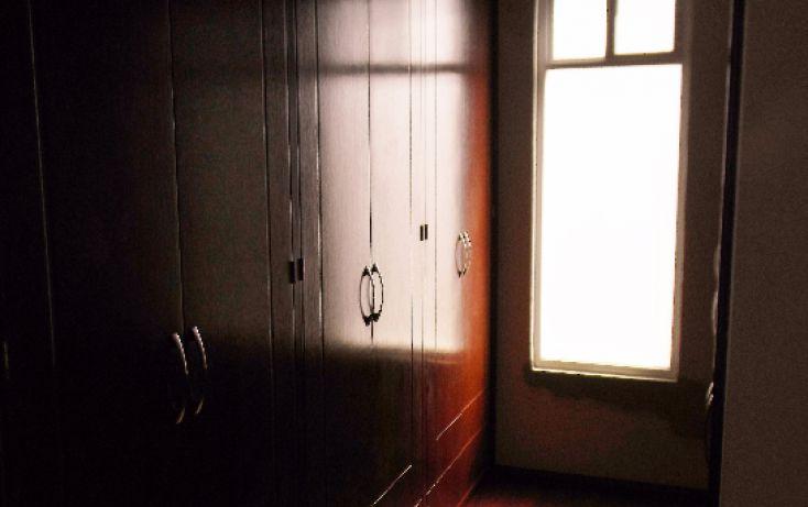 Foto de casa en condominio en venta en, lomas de angelópolis closster 11 11 11, san andrés cholula, puebla, 2039728 no 08