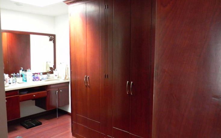 Foto de casa en condominio en venta en, lomas de angelópolis closster 11 11 11, san andrés cholula, puebla, 2039728 no 09