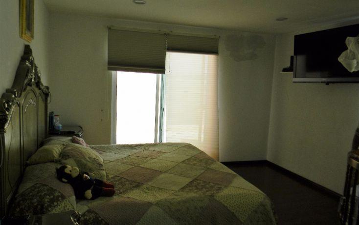 Foto de casa en condominio en venta en, lomas de angelópolis closster 11 11 11, san andrés cholula, puebla, 2039728 no 10