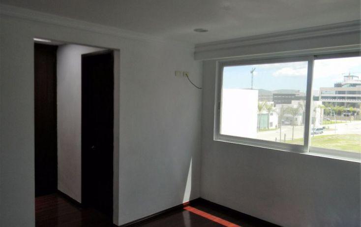 Foto de casa en condominio en venta en, lomas de angelópolis closster 11 11 11, san andrés cholula, puebla, 2039728 no 11