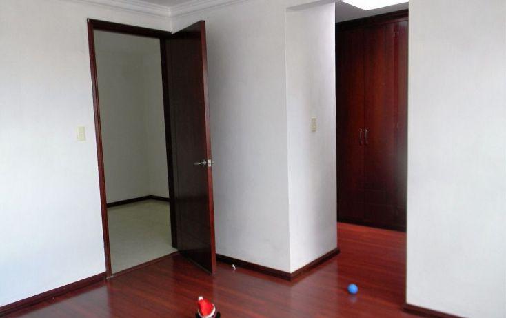 Foto de casa en condominio en venta en, lomas de angelópolis closster 11 11 11, san andrés cholula, puebla, 2039728 no 13