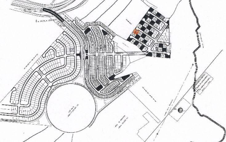 Foto de terreno habitacional en venta en, lomas de angelópolis closster 222 a, san andrés cholula, puebla, 1723312 no 02