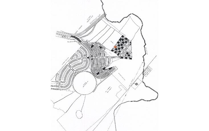 Foto de terreno habitacional en venta en  , lomas de angelópolis closster 222 a, san andrés cholula, puebla, 1723312 No. 02