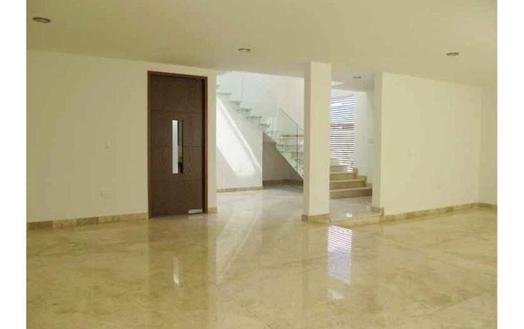 Foto de casa en venta en  , lomas de angelópolis closster 222, san andrés cholula, puebla, 1084755 No. 02