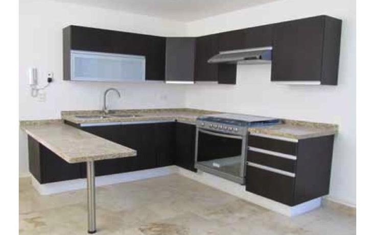 Foto de casa en venta en  , lomas de angelópolis closster 222, san andrés cholula, puebla, 1084755 No. 05