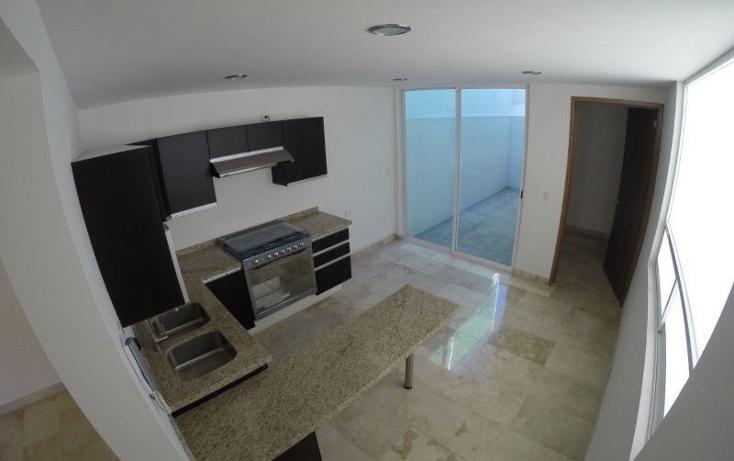 Foto de casa en venta en  , lomas de angelópolis closster 222, san andrés cholula, puebla, 1084755 No. 08