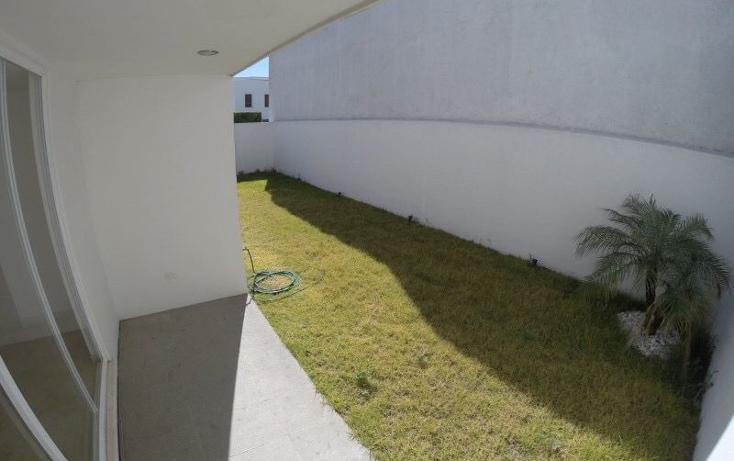 Foto de casa en venta en  , lomas de angelópolis closster 222, san andrés cholula, puebla, 1084755 No. 09