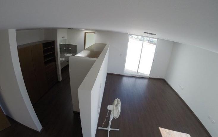 Foto de casa en venta en  , lomas de angelópolis closster 222, san andrés cholula, puebla, 1084755 No. 10