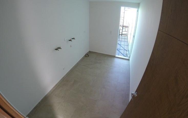 Foto de casa en venta en  , lomas de angelópolis closster 222, san andrés cholula, puebla, 1084755 No. 12