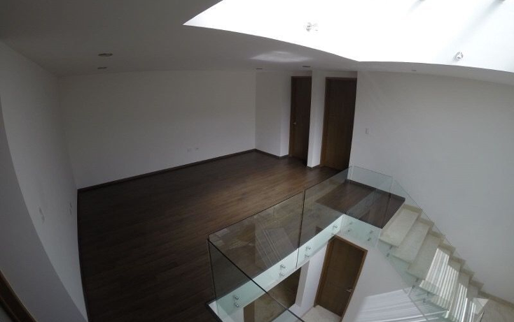 Foto de casa en venta en  , lomas de angelópolis closster 222, san andrés cholula, puebla, 1084755 No. 13