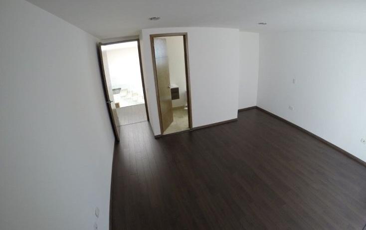 Foto de casa en venta en  , lomas de angelópolis closster 222, san andrés cholula, puebla, 1084755 No. 15