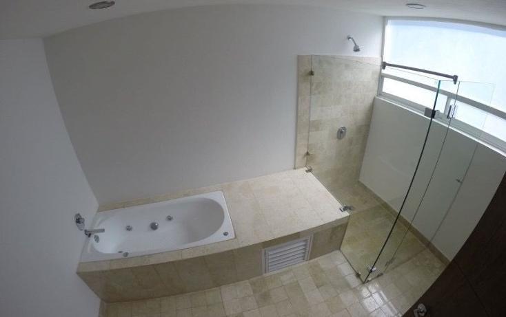 Foto de casa en venta en  , lomas de angelópolis closster 222, san andrés cholula, puebla, 1084755 No. 17