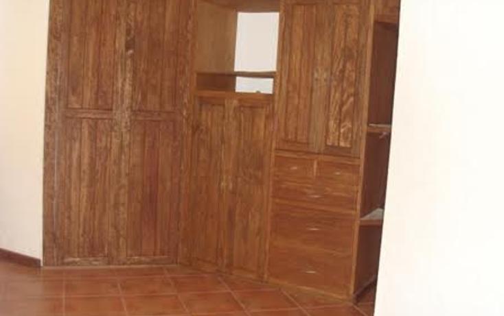 Foto de casa en renta en  , lomas de angelópolis closster 222, san andrés cholula, puebla, 1293411 No. 03