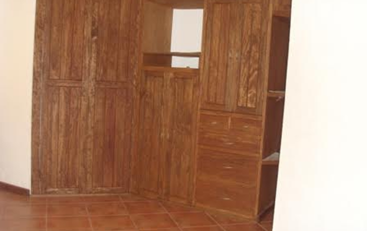 Foto de casa en renta en  , lomas de angel?polis closster 222, san andr?s cholula, puebla, 1293411 No. 03