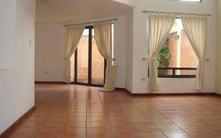 Foto de casa en renta en  , lomas de angelópolis closster 222, san andrés cholula, puebla, 1293411 No. 04