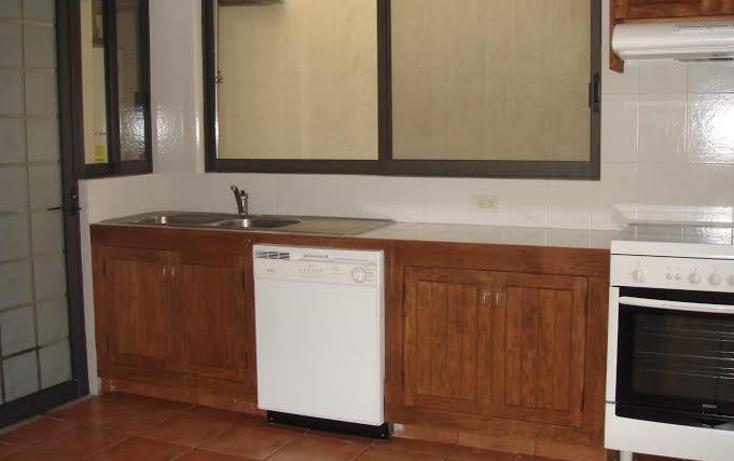 Foto de casa en renta en  , lomas de angelópolis closster 222, san andrés cholula, puebla, 1293411 No. 05