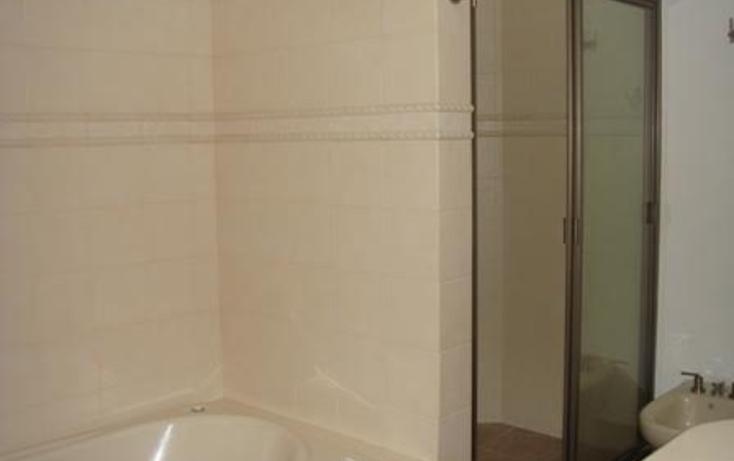 Foto de casa en renta en  , lomas de angelópolis closster 222, san andrés cholula, puebla, 1293411 No. 07