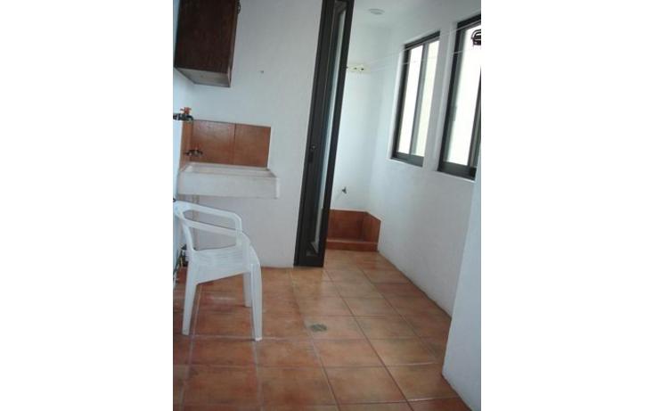 Foto de casa en renta en  , lomas de angelópolis closster 222, san andrés cholula, puebla, 1293411 No. 10