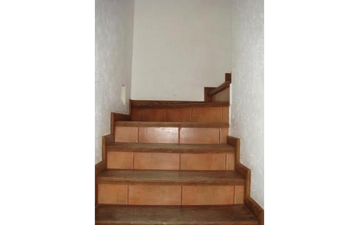 Foto de casa en renta en  , lomas de angelópolis closster 222, san andrés cholula, puebla, 1293411 No. 11