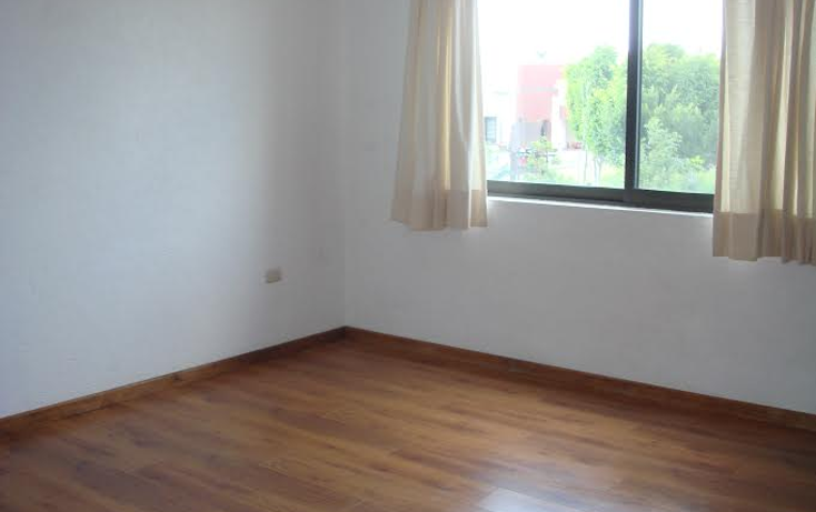 Foto de casa en renta en  , lomas de angelópolis closster 222, san andrés cholula, puebla, 1293411 No. 12