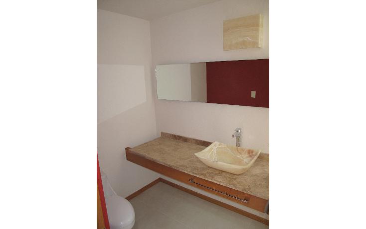 Foto de casa en renta en  , lomas de angelópolis closster 222, san andrés cholula, puebla, 1478543 No. 03