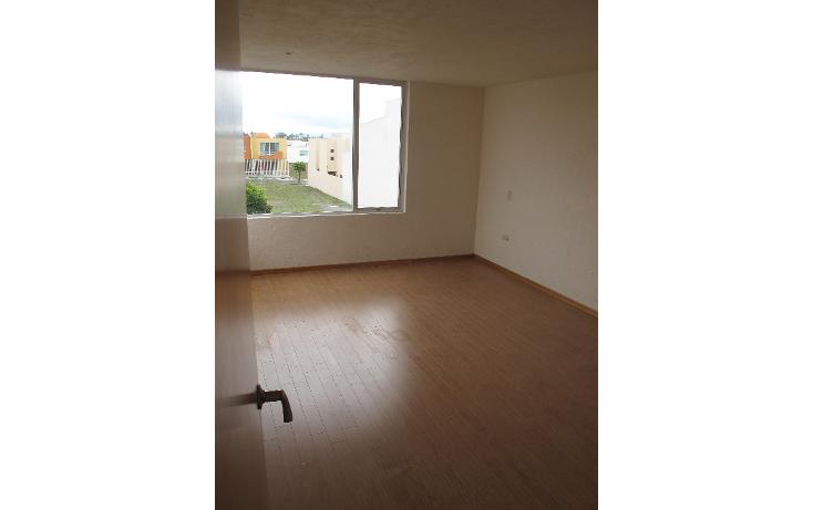 Foto de casa en renta en  , lomas de angelópolis closster 222, san andrés cholula, puebla, 1478543 No. 04