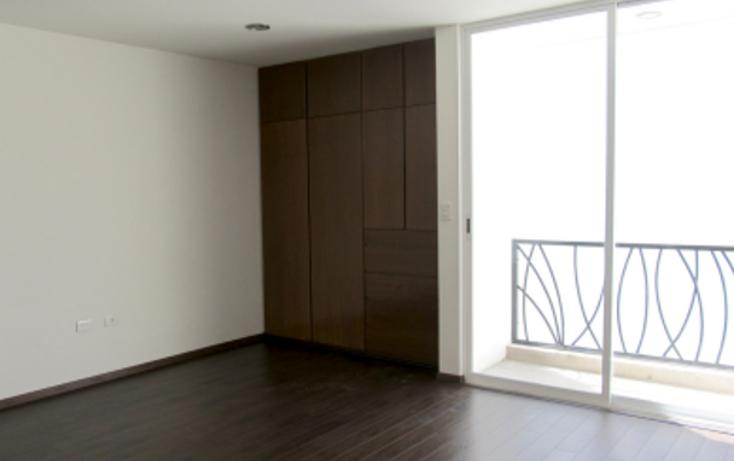 Foto de casa en venta en  , lomas de angelópolis closster 222, san andrés cholula, puebla, 1677092 No. 07
